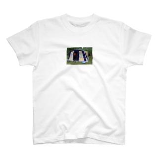 pajamasticker T-shirts