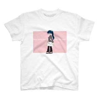 メール便 T-shirts