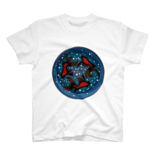 FISHBOWL T-shirts