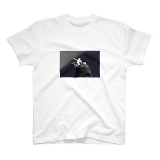 Too late tee 🚬 T-shirts
