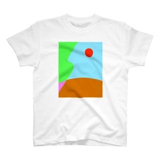 ソト T-shirts