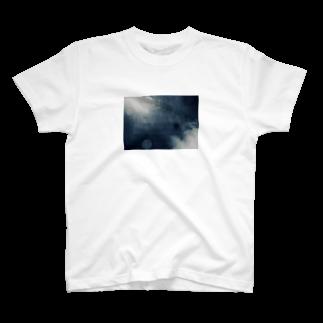 Lirua_Kannagiのaddict T-shirts