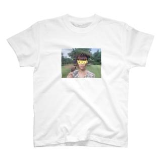 アイスフェアリー? T-shirts