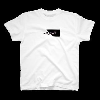 äggのBIHE T-shirts