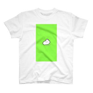 watasi_jkのusa.si T-shirts