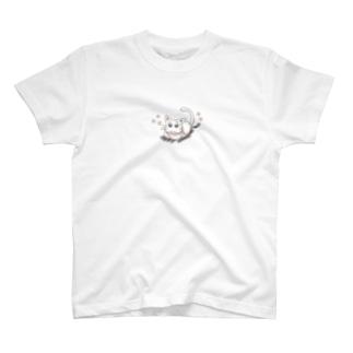 あざといニャン T-shirts