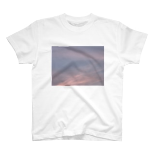 🌛🌛🌛 T-shirts