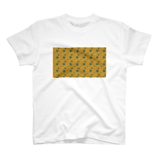 Af;D,K T-shirts