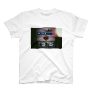 painappurunのたばこん lucky T-shirts
