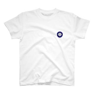 KRN 1 T-shirts