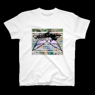 とっとんの乾杯。 T-shirts