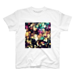 ca70e7413056a1e18abf953475419ead-gif (1).gif (5コマ目) T-shirts