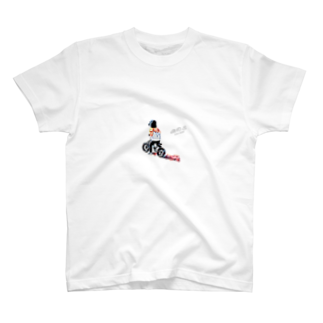 B.D.SのB.D.S T-shirts