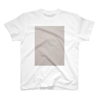 世界の壁_自宅 T-shirts