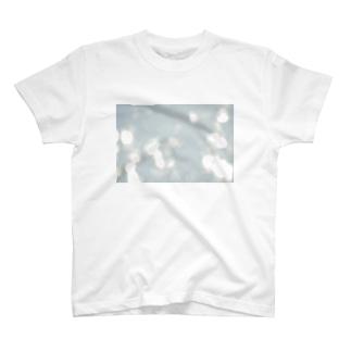 こもれび T-shirts