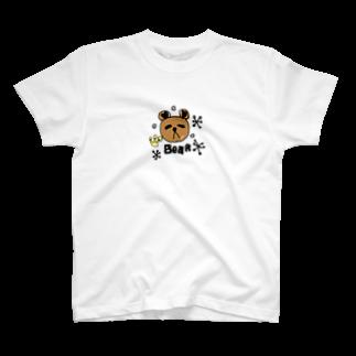 y__48のbare  T-shirts