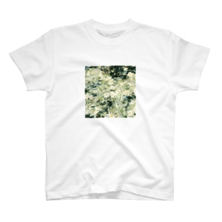 margaret T-shirts