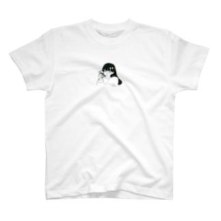 そんなことよりの救うはよなよなエール T-shirts