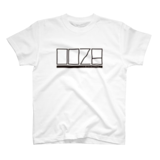 28 years - since 1992 T-shirts