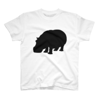 KABA T-shirts