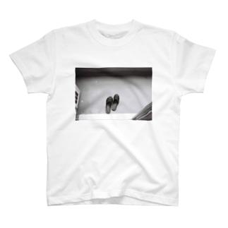 便サン T-shirts