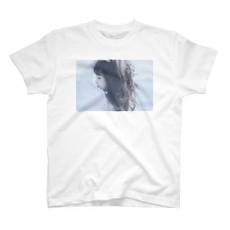 miyucchi. T-shirts