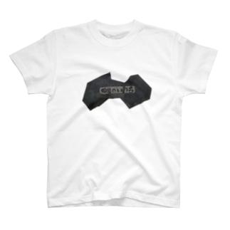 四国のいのち T-shirts