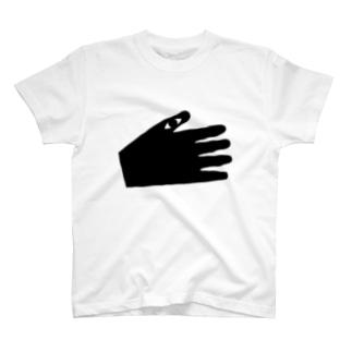 手様 T-Shirt