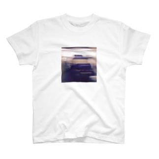 光速 T-shirts
