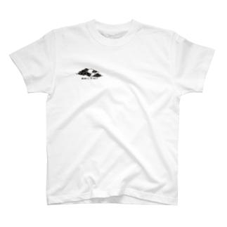 女T T-shirts