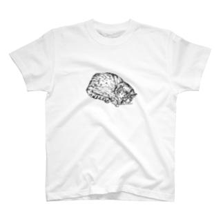 ふところ T-Shirt