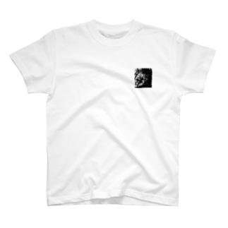 Sleeping Beauty T-shirts