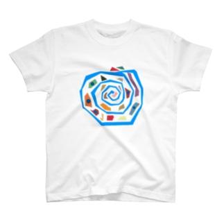 LK T-shirts