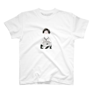 Maiko T-shirts
