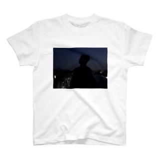 恋人 T-shirts