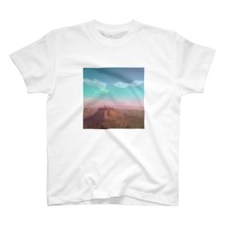 orvieto T-shirts