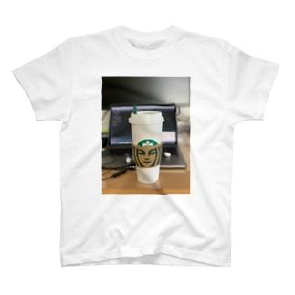 べんでぃーー(稼ぐが勝ち T-shirts