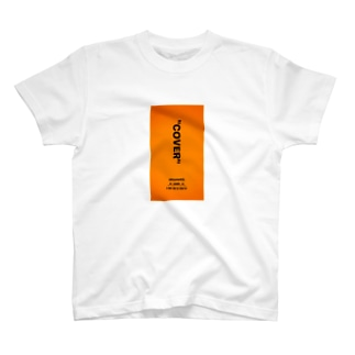 iPhoneXS T-shirts