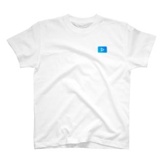 STARDY T-shirts