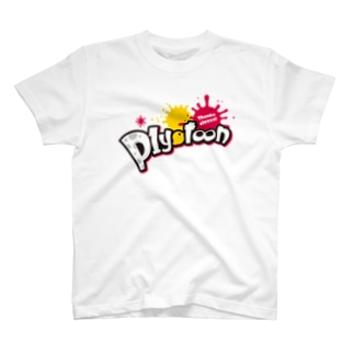 piyotoon T-shirts