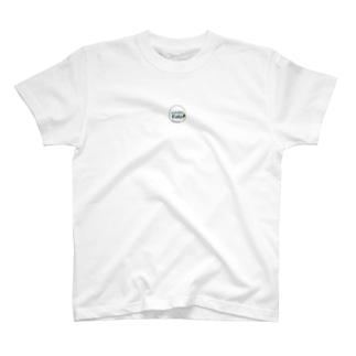 スイタブルイーツ T-shirts