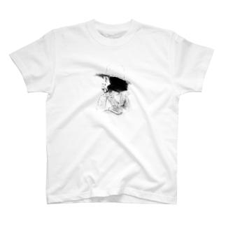 ファンクロックバンド スライ&ザ・ファミリー・ストーン T-shirts
