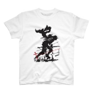 NO_NAME T-shirts