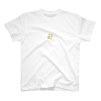 ピカピッ! T-shirts