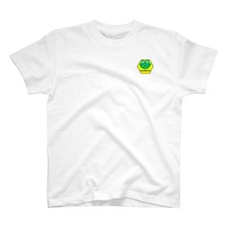 かえりたい T-shirts