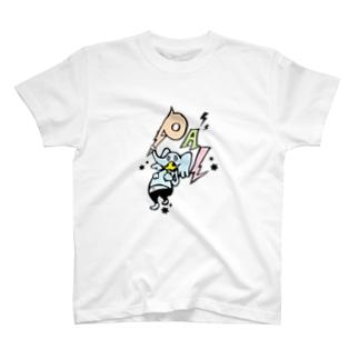 PALぞうさん T-shirts