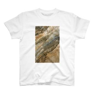 stone T-shirts