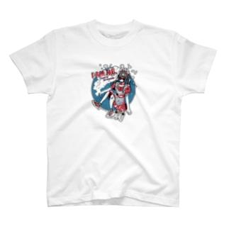 I am ME!!!(ver2) T-shirts
