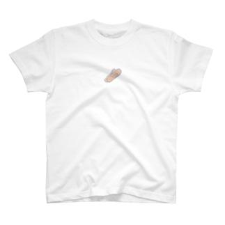 ばんばm T-shirts