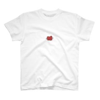 おにく T-shirts